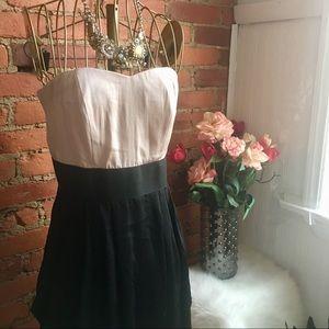 ⭐️ H&M cocktail dress